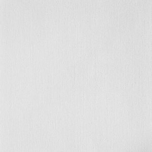 B.O.WhiteMaxi 3