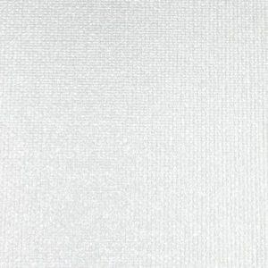 LuminisA901 3