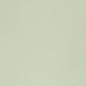 OLYMPUS DIGITAL CAMERA 1