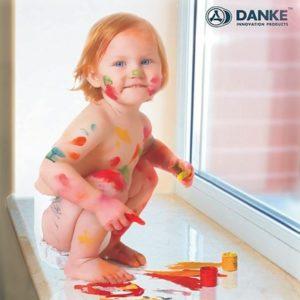 Данке
