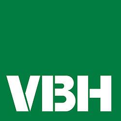 VBH фурнитура