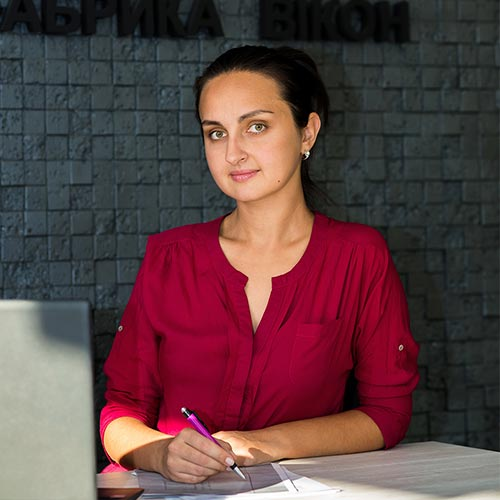 Сучеленкова Анна