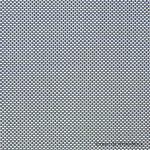Тканевые ролеты открытого типа Besta 291