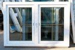 окна кемерлинг харьков