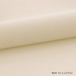 Тканевые ролеты закрытого типа Besta Uni