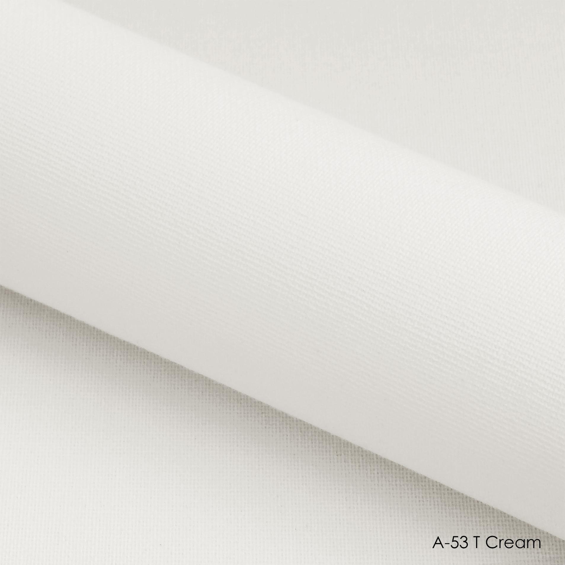 Тканевые ролеты закрытого типа Besta Uni 10
