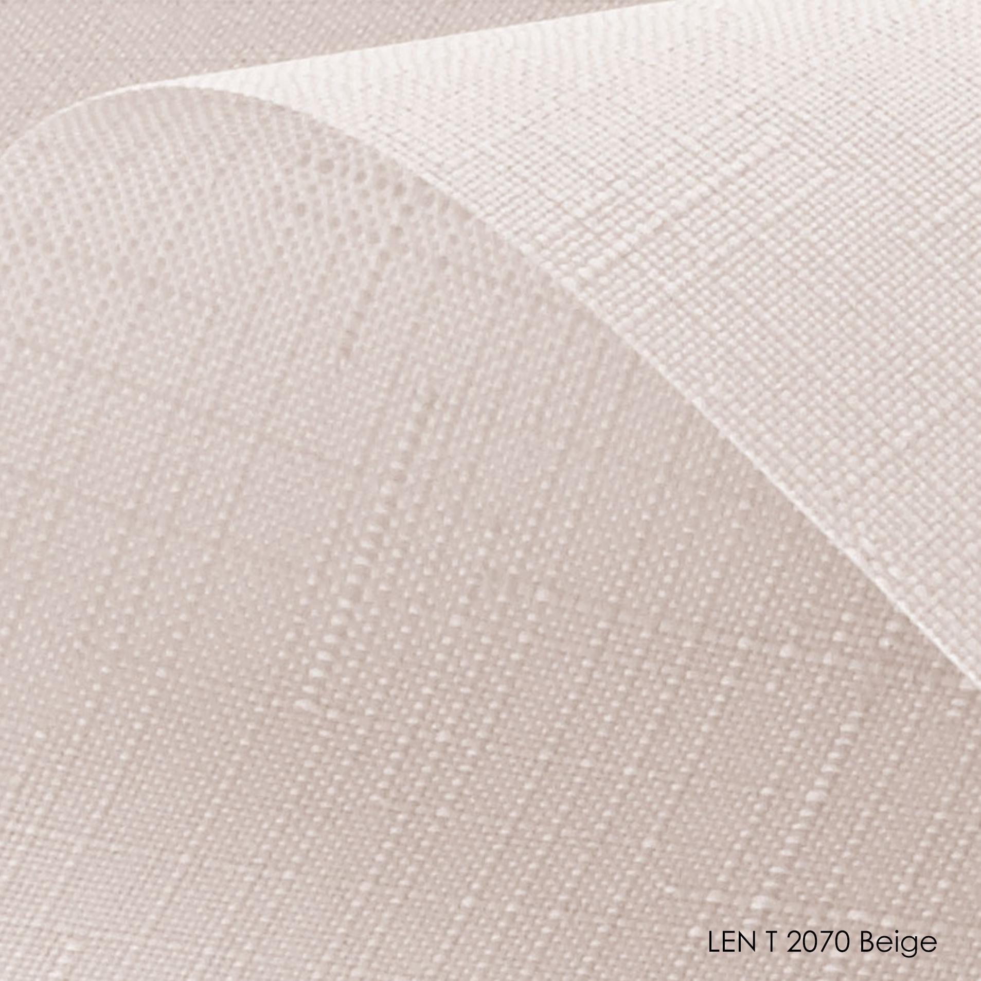 Тканевые ролеты закрытого типа Besta Uni 50
