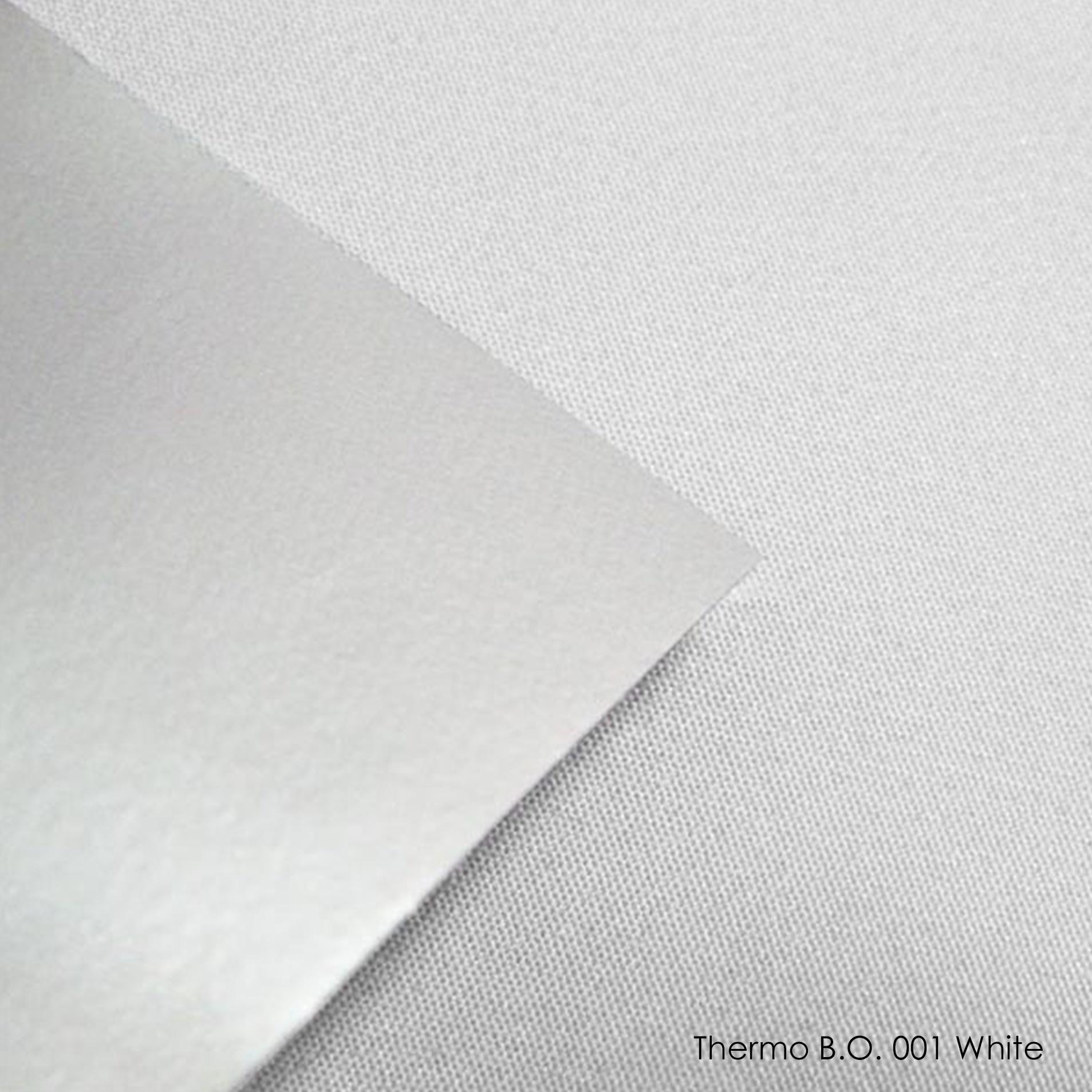 Тканевые ролеты закрытого типа Besta Uni 292
