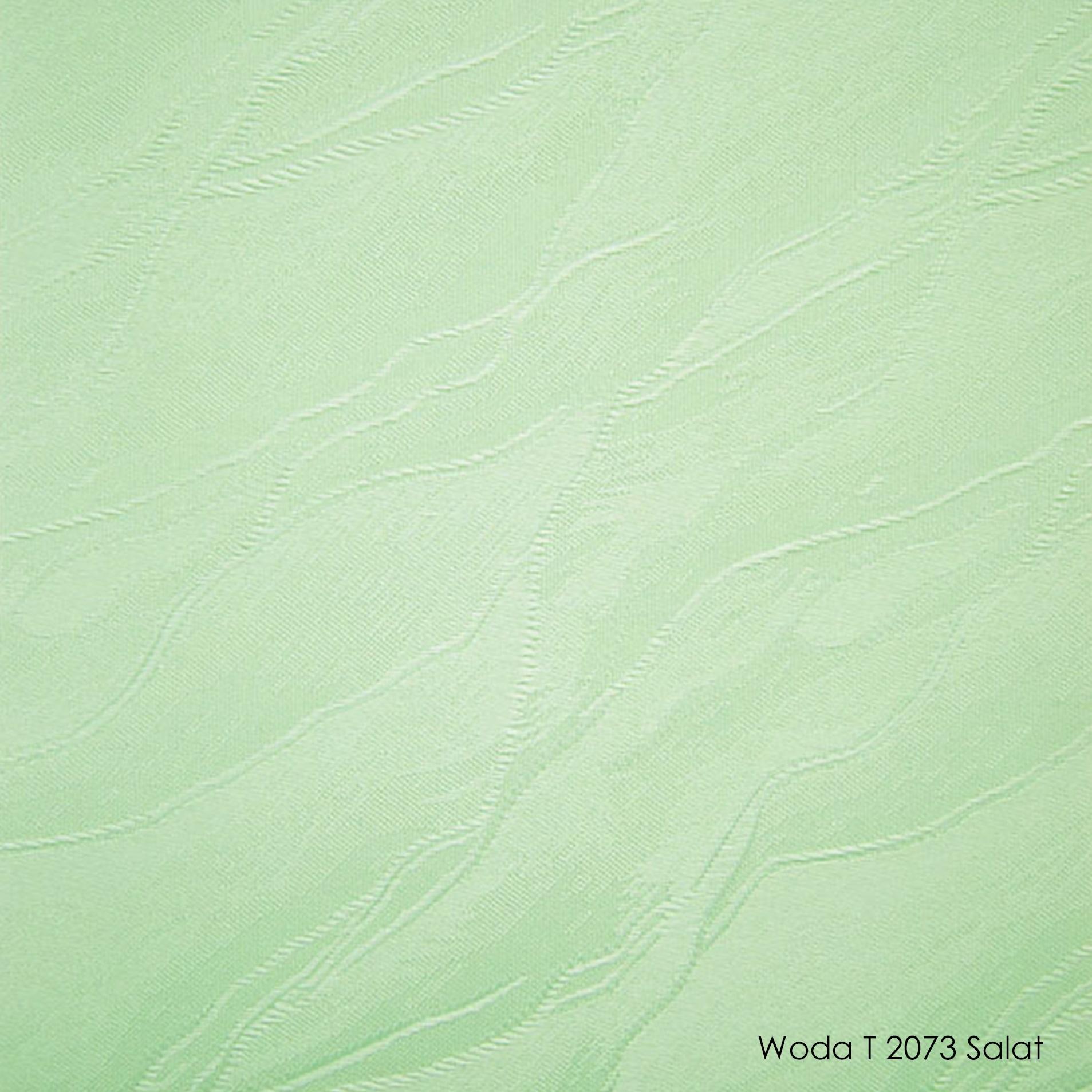 Тканевые ролеты закрытого типа Besta Uni 244