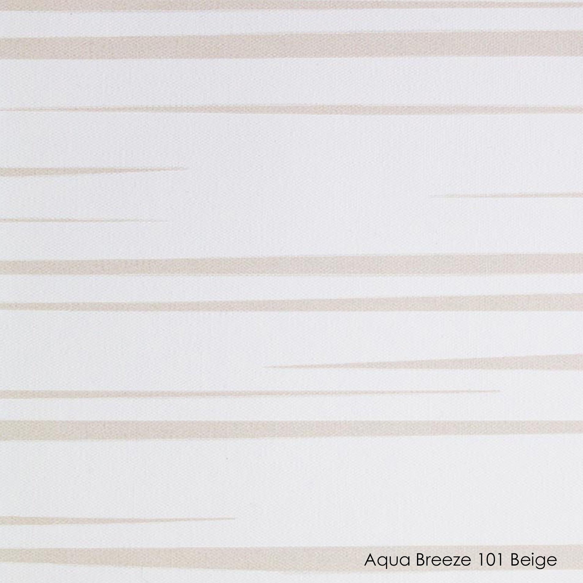 Тканевые ролеты закрытого типа Besta Uni 269