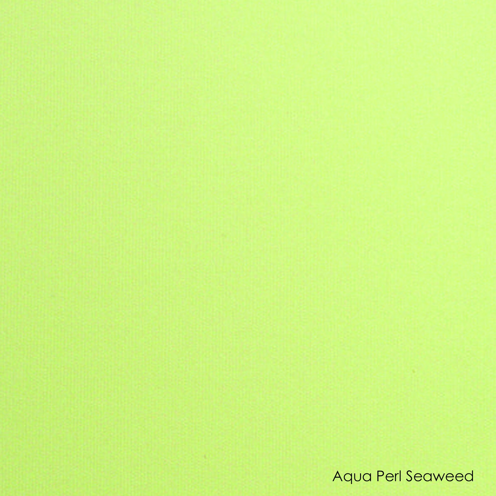 Тканевые ролеты закрытого типа Besta Uni 273