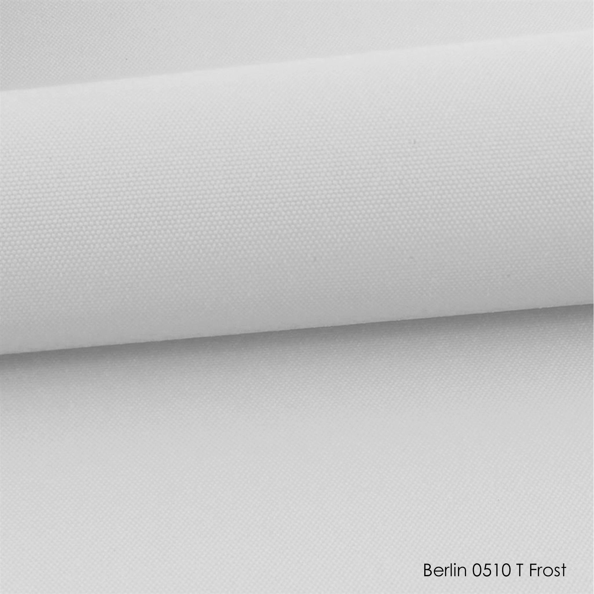 Тканевые ролеты закрытого типа Besta Uni 22