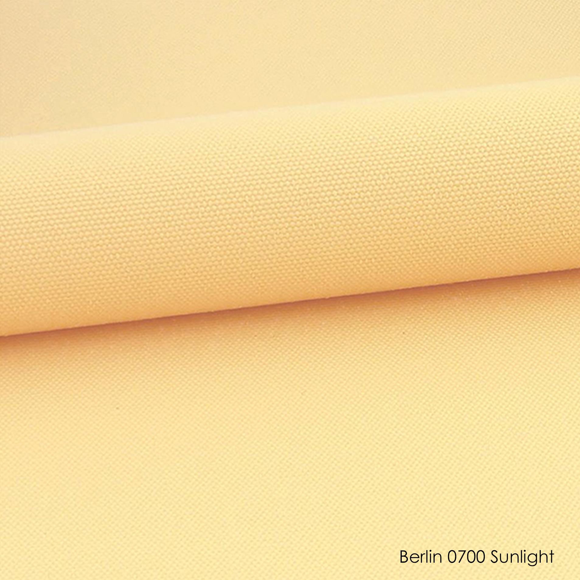 Тканевые ролеты закрытого типа Besta Uni 24