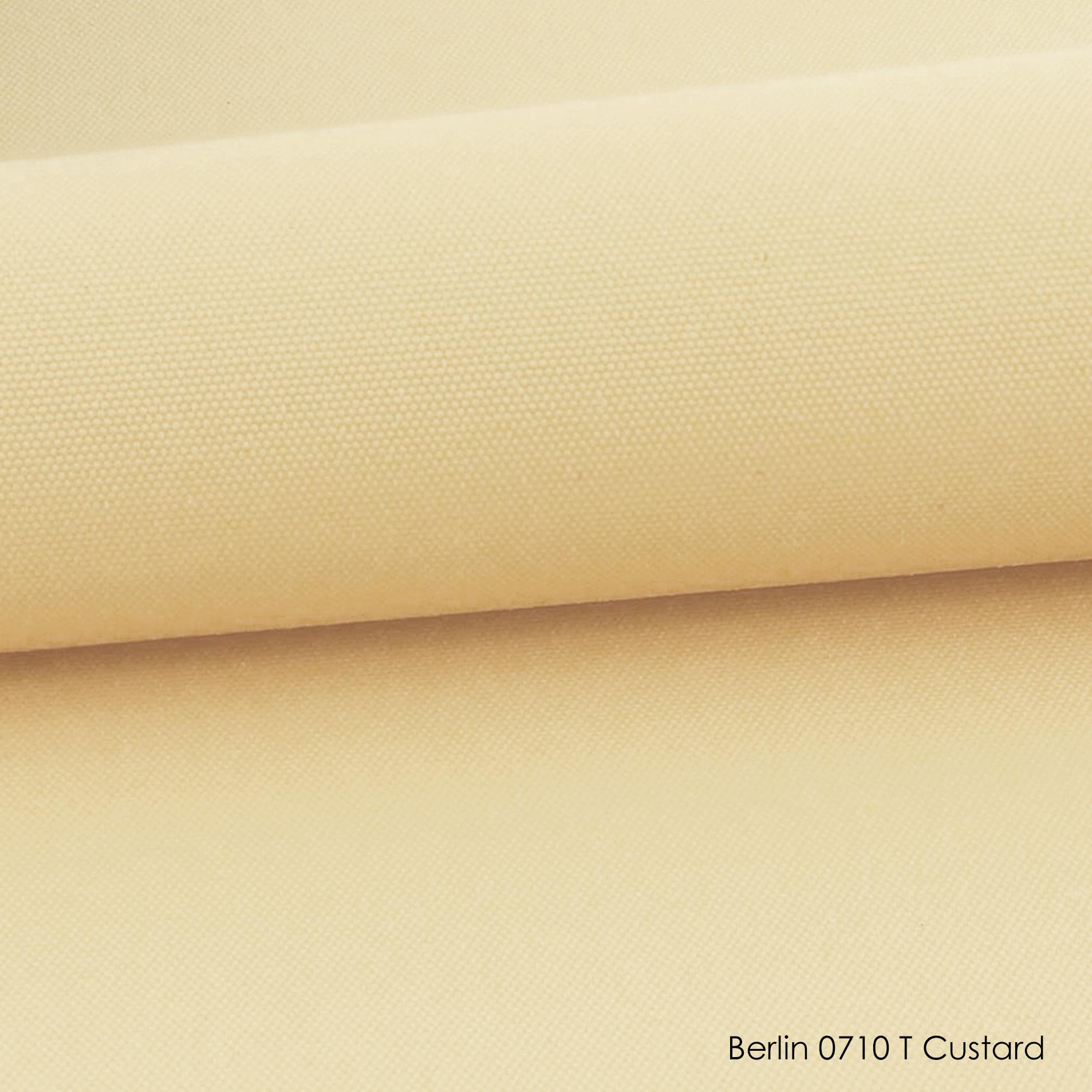 Тканевые ролеты закрытого типа Besta Uni 25