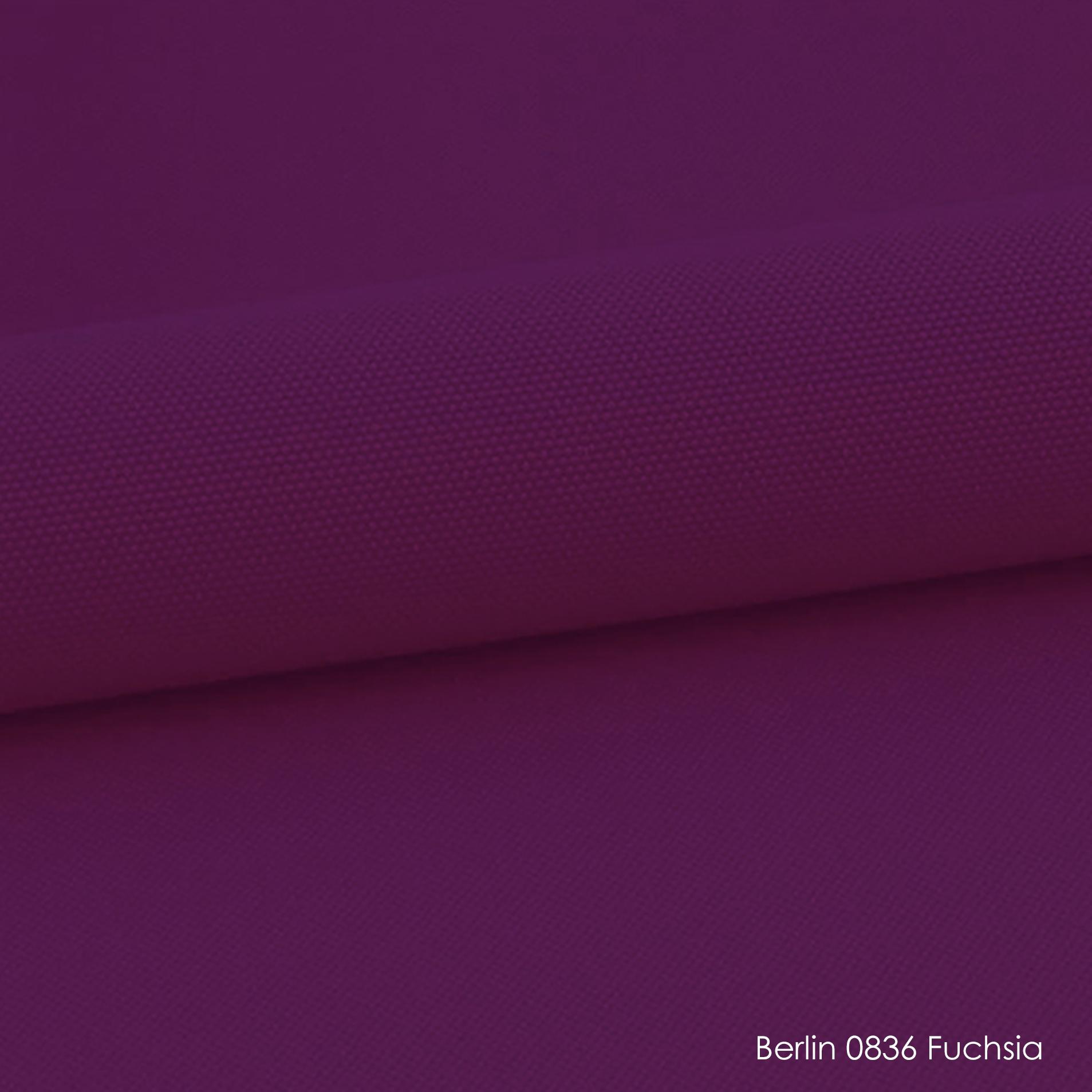Тканевые ролеты закрытого типа Besta Uni 30
