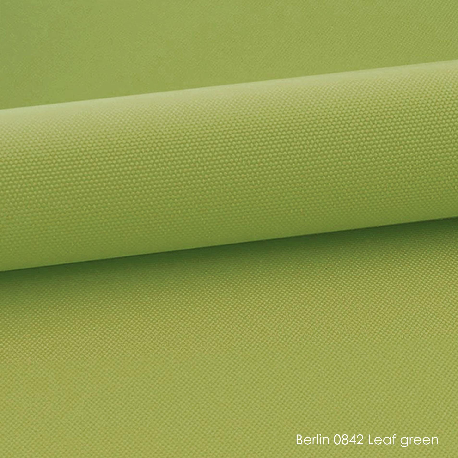 Тканевые ролеты закрытого типа Besta Uni 33