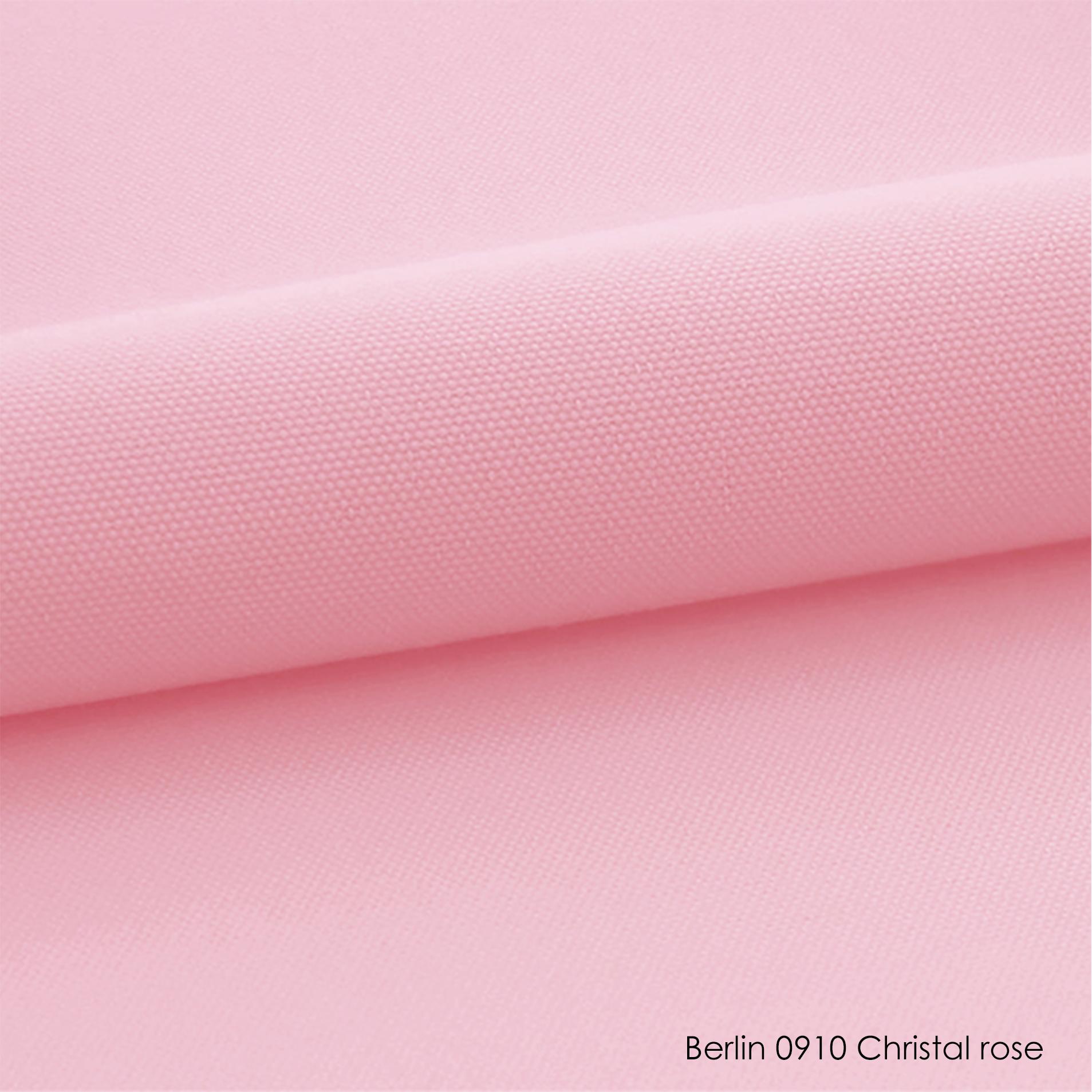Тканевые ролеты закрытого типа Besta Uni 35