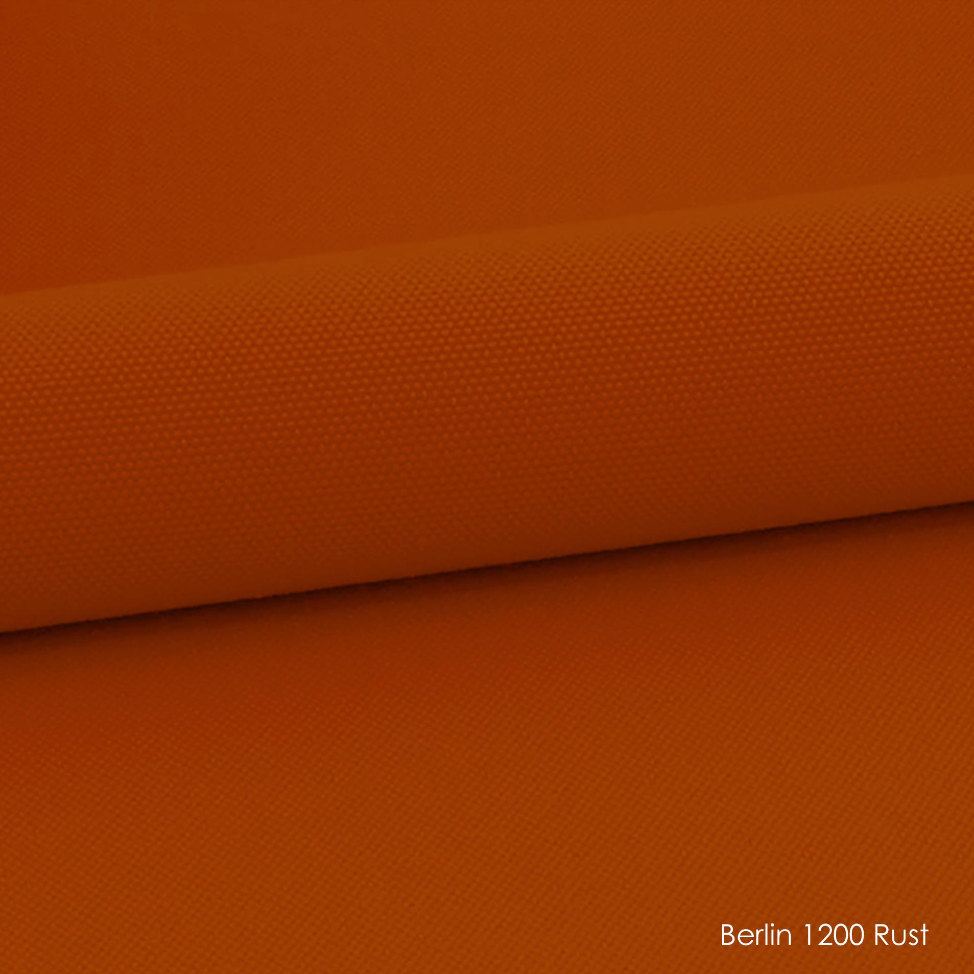 Тканевые ролеты закрытого типа Besta Uni 38