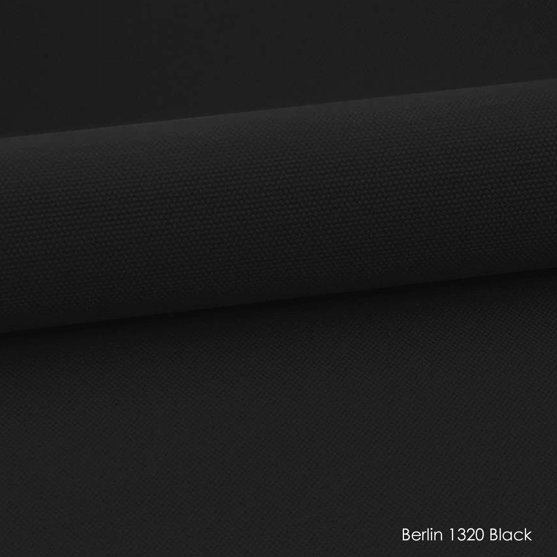 Тканевые ролеты закрытого типа Besta Uni 39