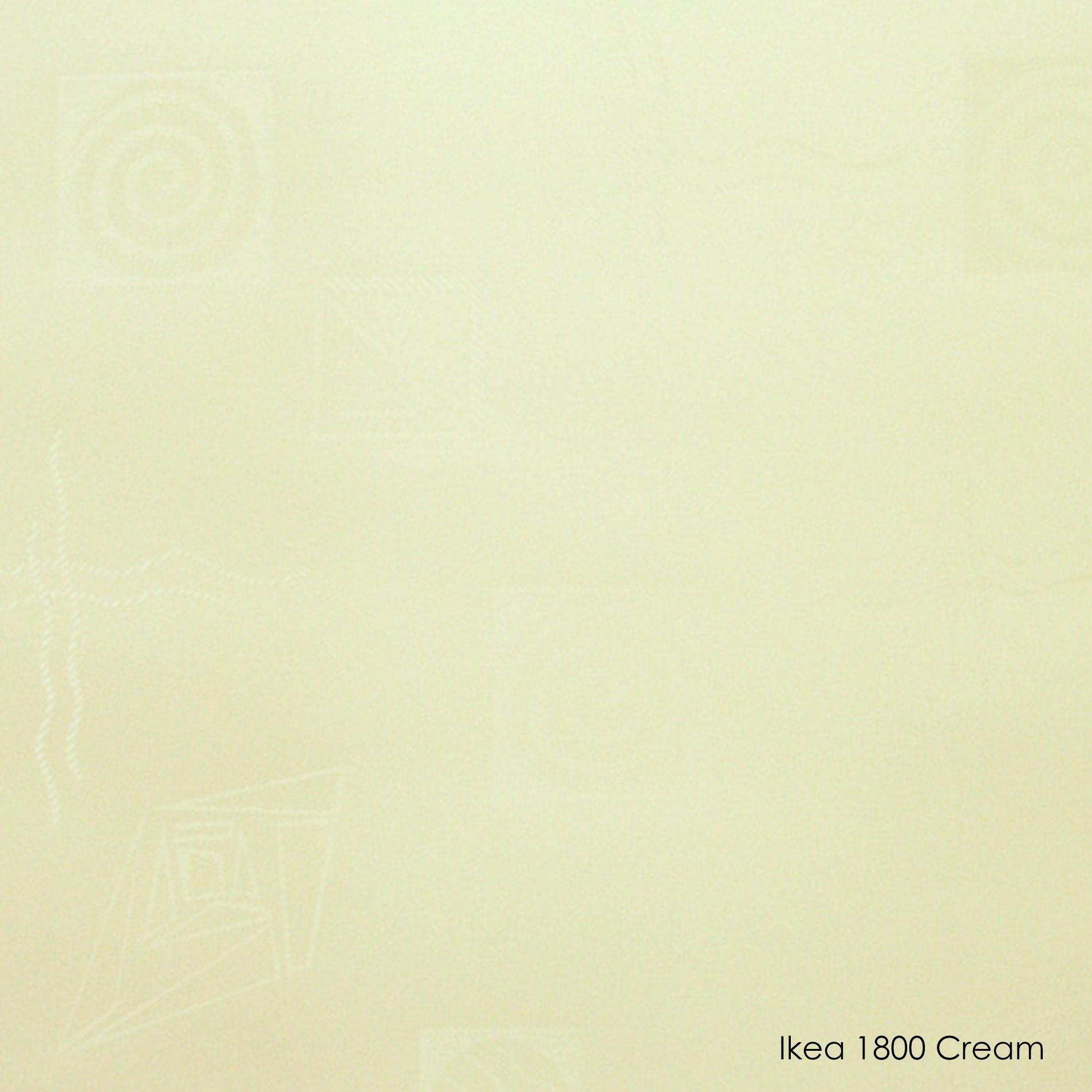 Тканевые ролеты закрытого типа Besta Uni 166