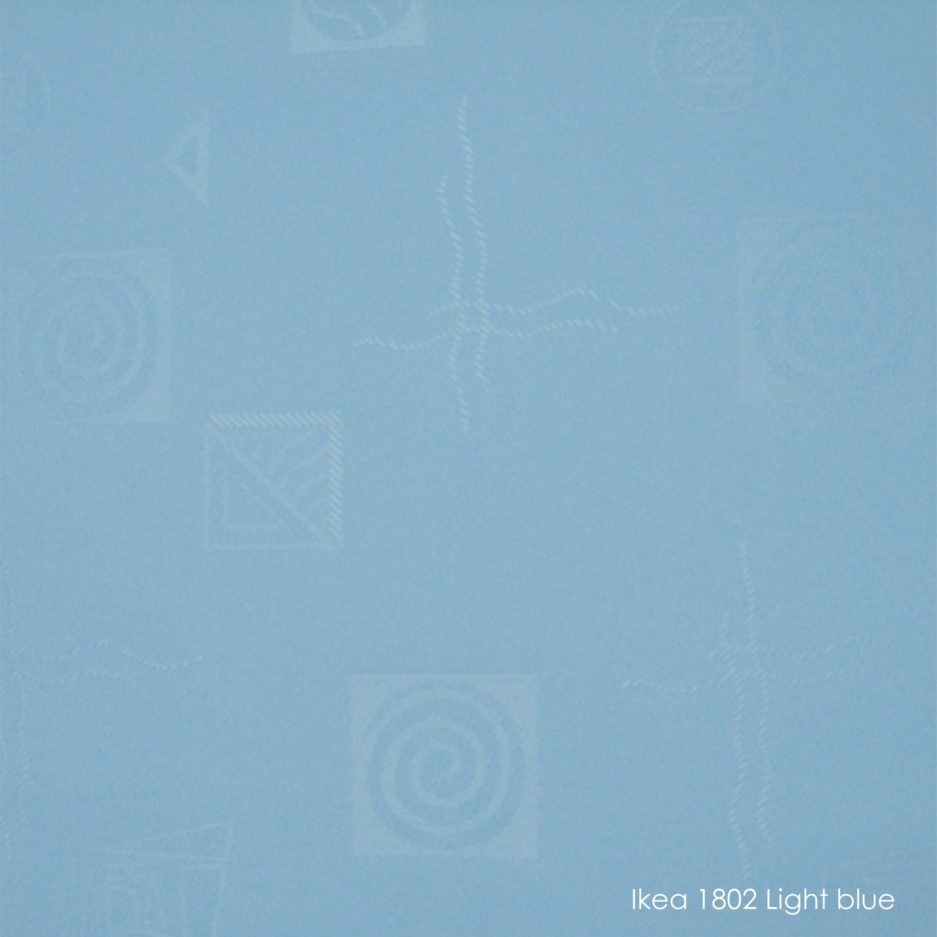 Тканевые ролеты закрытого типа Besta Uni 167