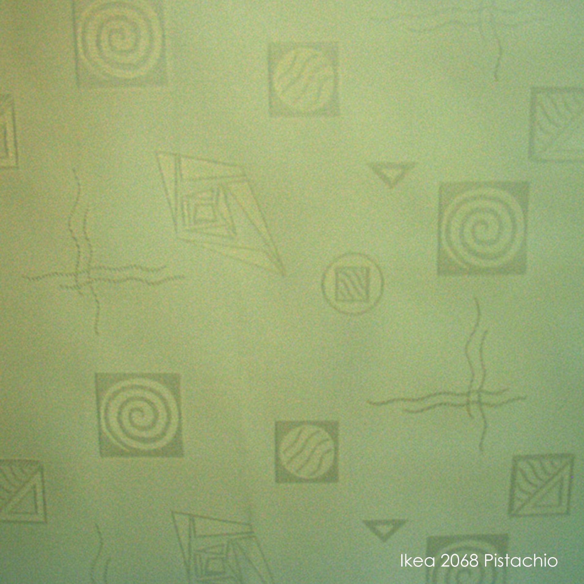 Тканевые ролеты закрытого типа Besta Uni 169