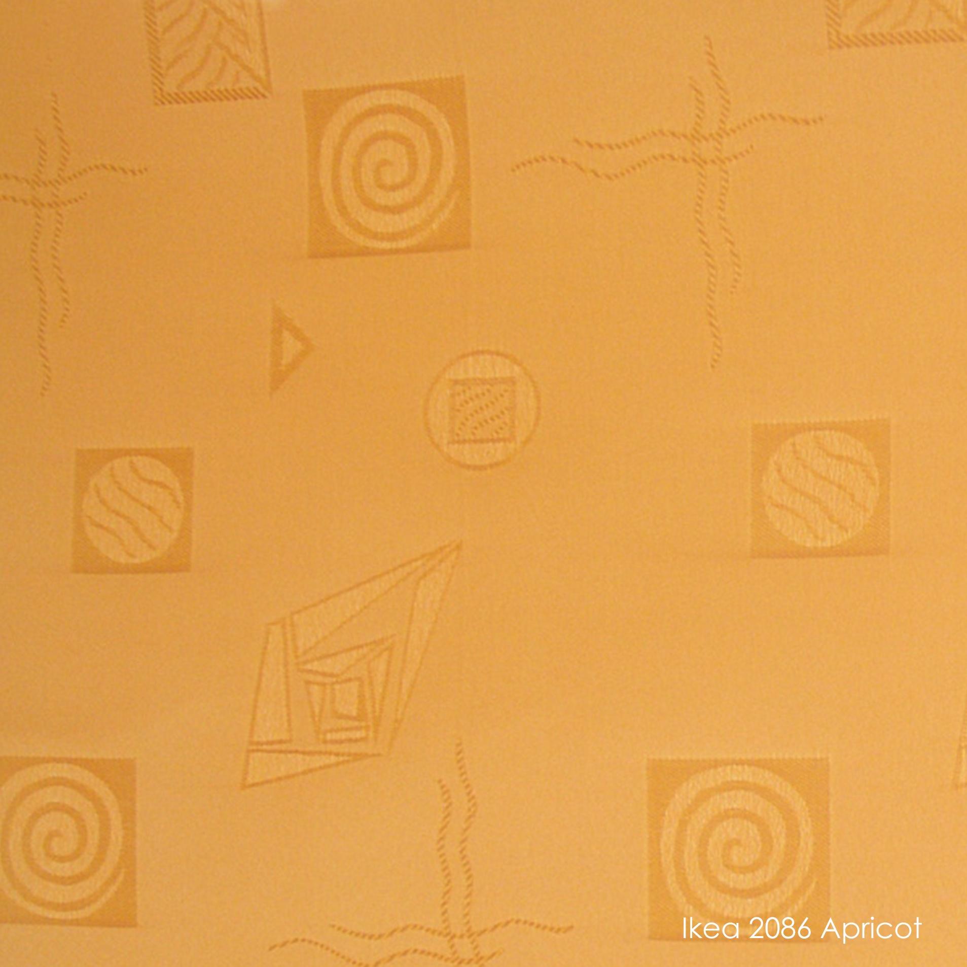 Тканевые ролеты закрытого типа Besta Uni 172