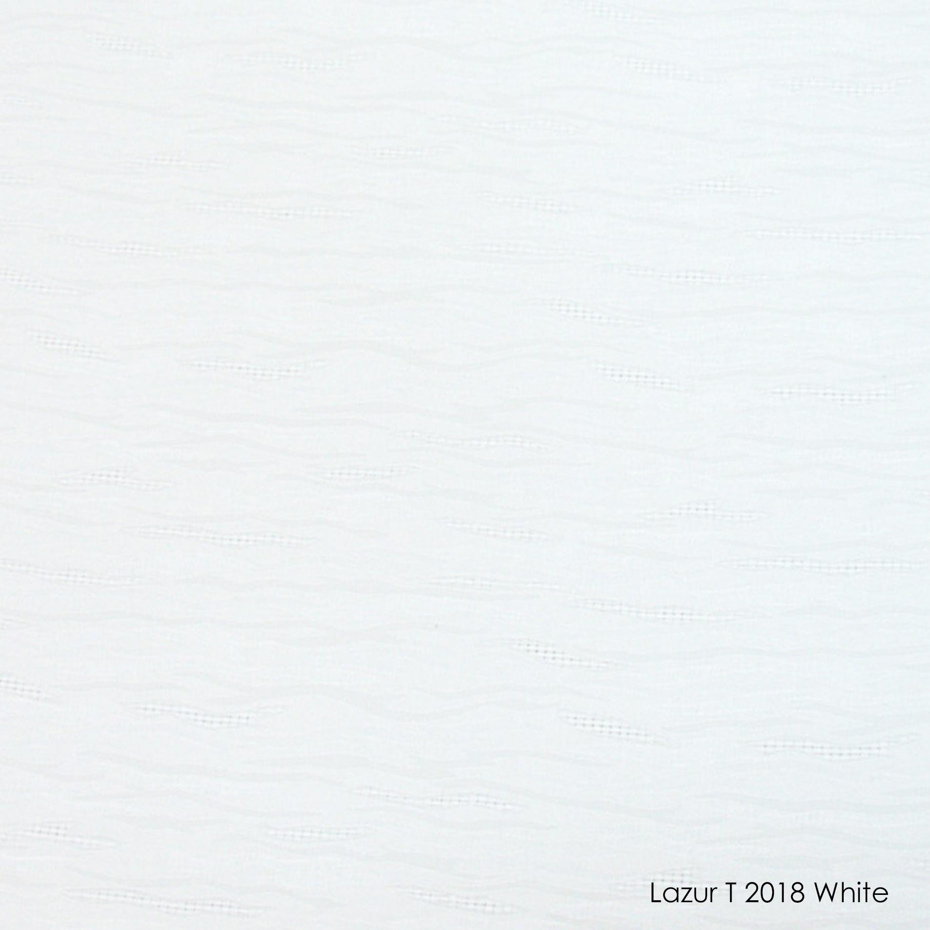 Тканевые ролеты закрытого типа Besta Uni 177