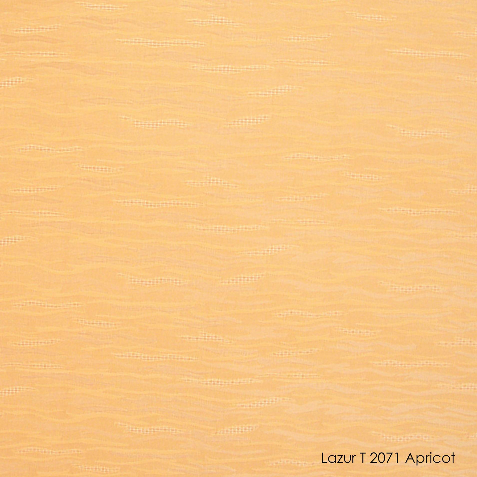 Тканевые ролеты закрытого типа Besta Uni 178