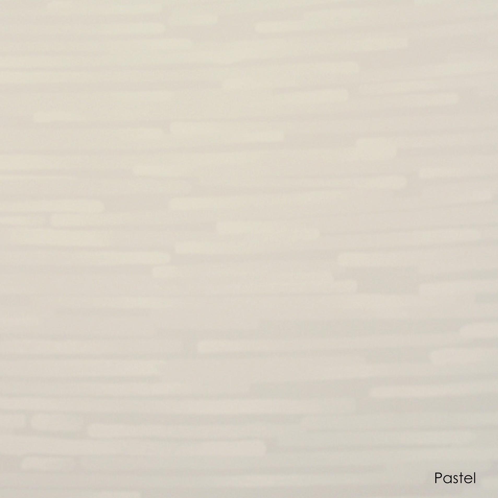 Тканевые ролеты закрытого типа Besta Uni 204