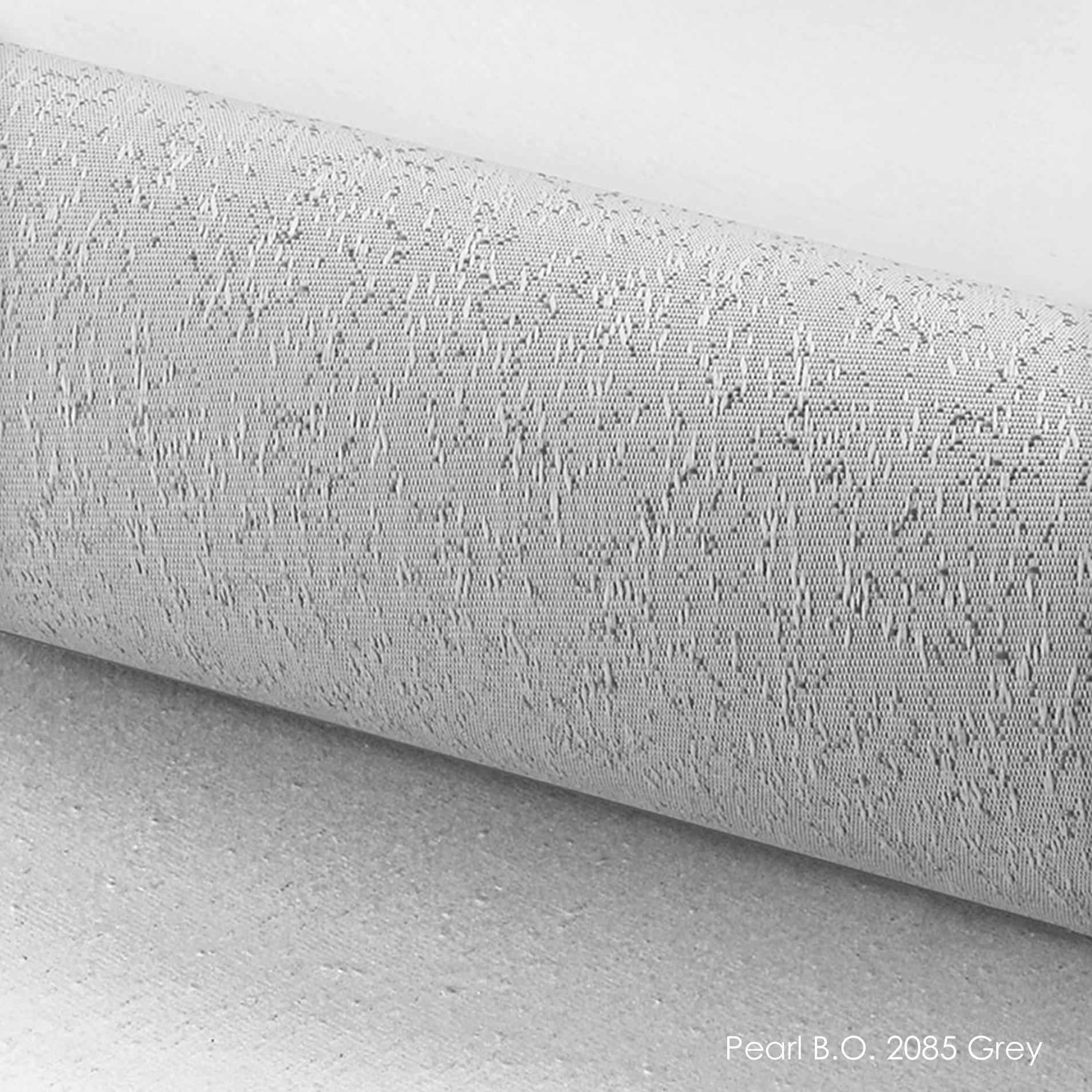 Тканевые ролеты закрытого типа Besta Uni 287