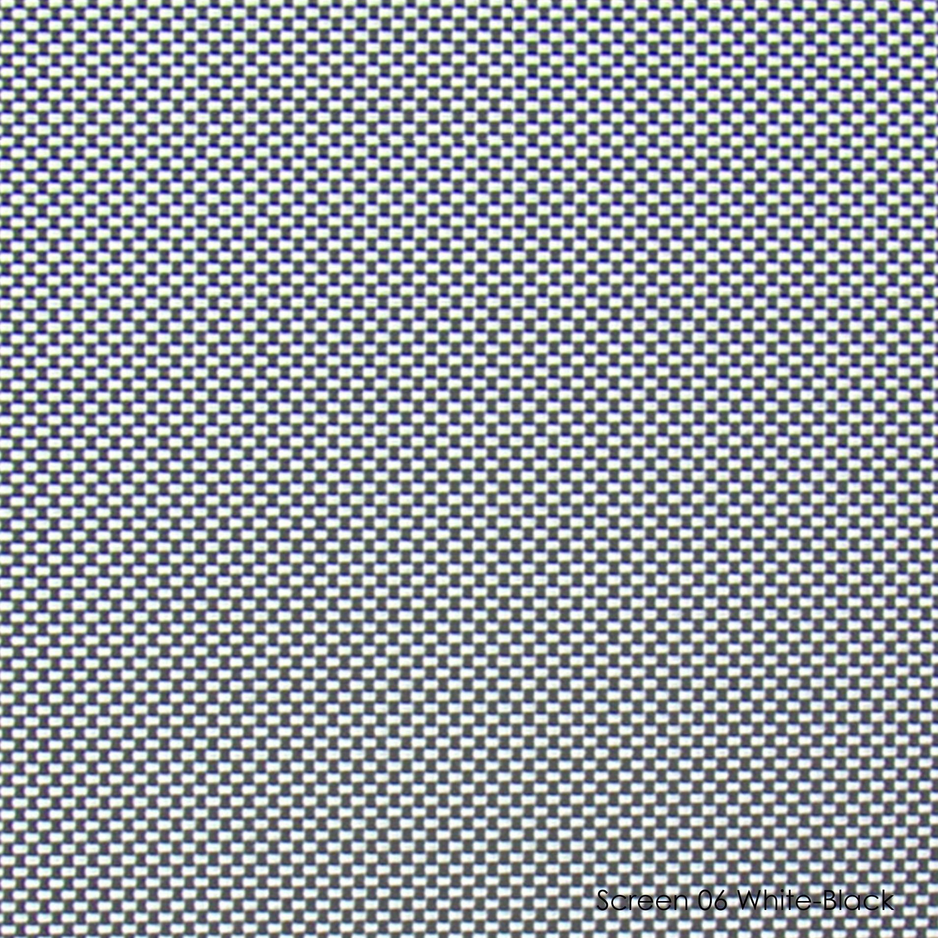 Тканевые ролеты закрытого типа Besta Uni 291