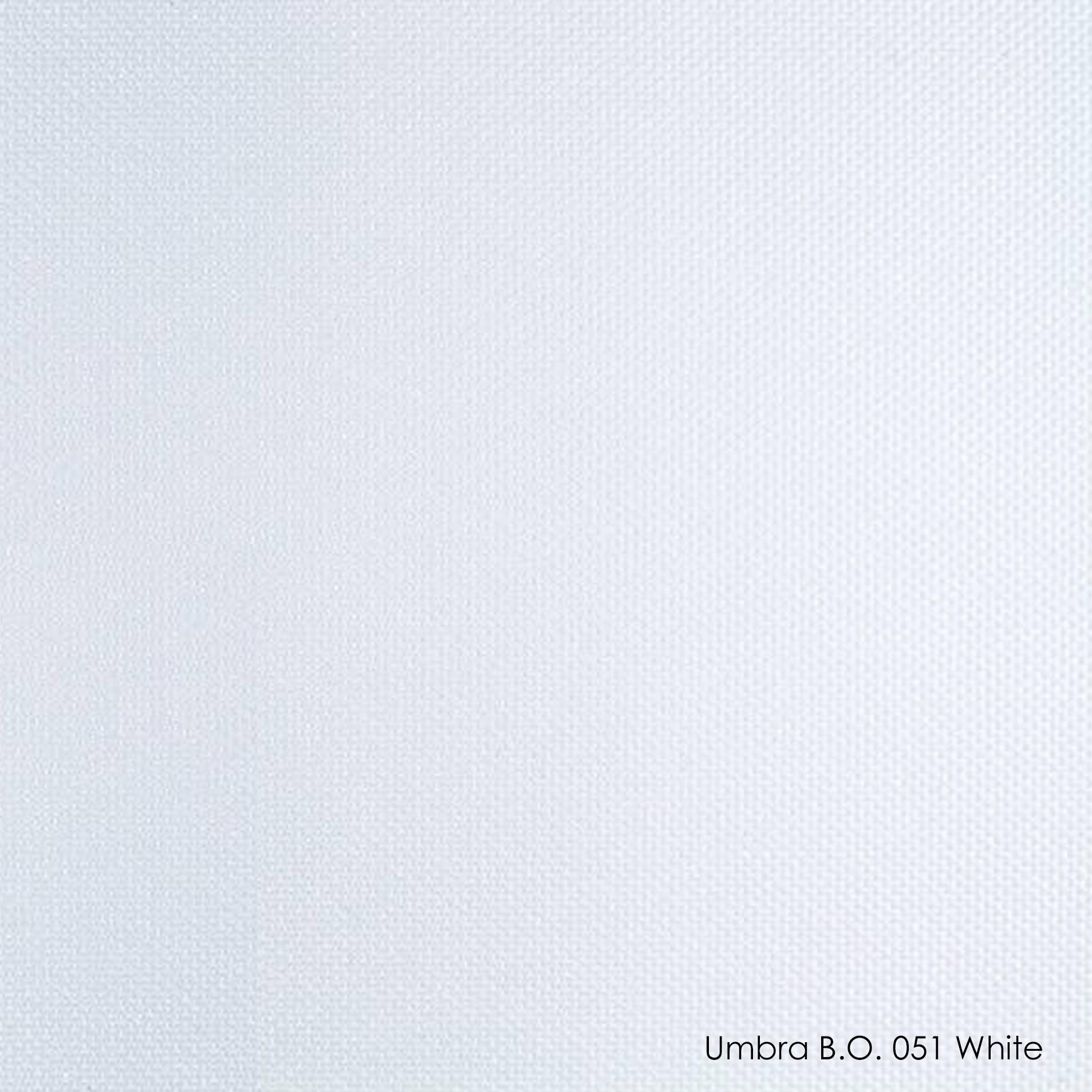 Тканевые ролеты закрытого типа Besta Uni 296