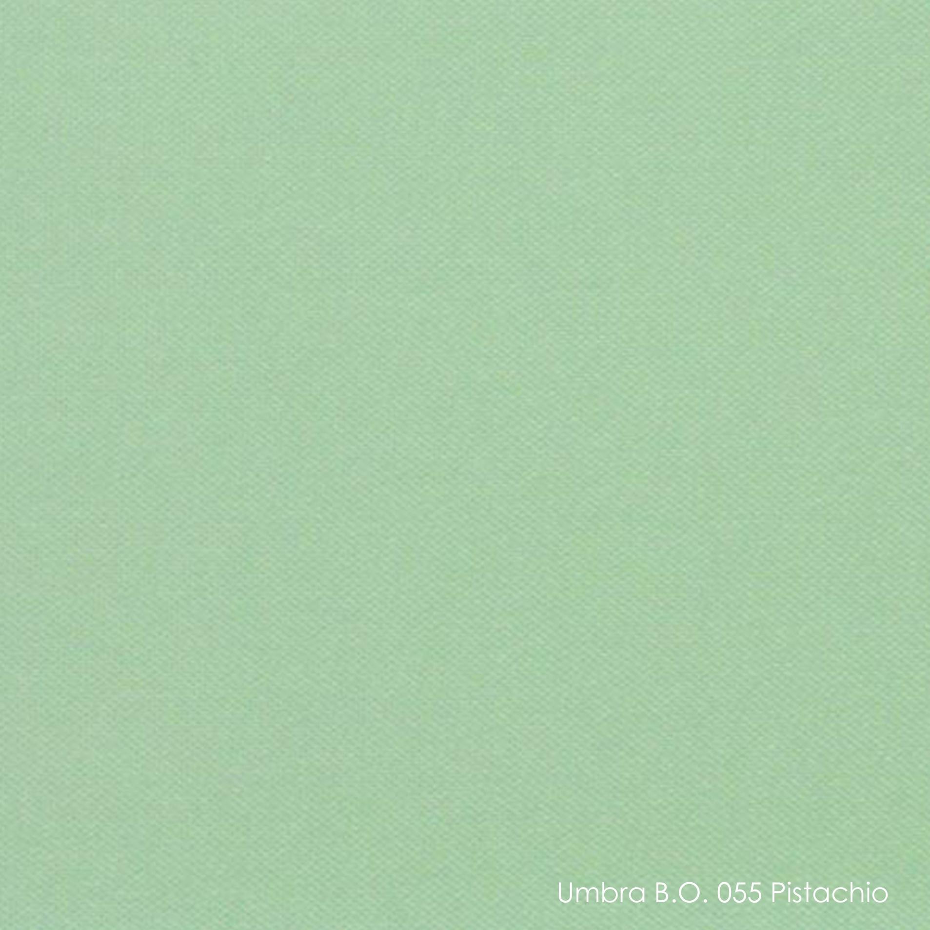 Тканевые ролеты закрытого типа Besta Uni 299