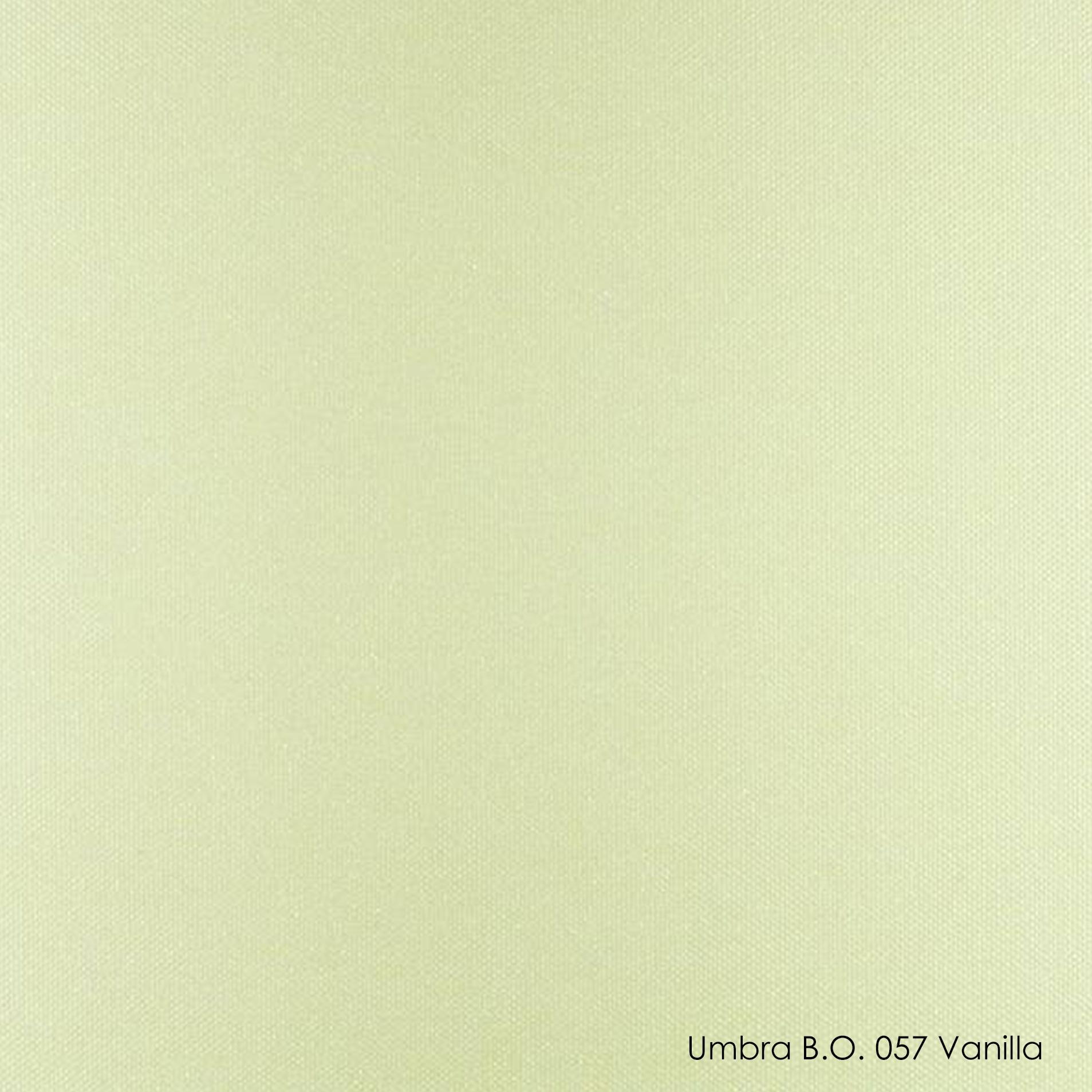 Тканевые ролеты закрытого типа Besta Uni 301