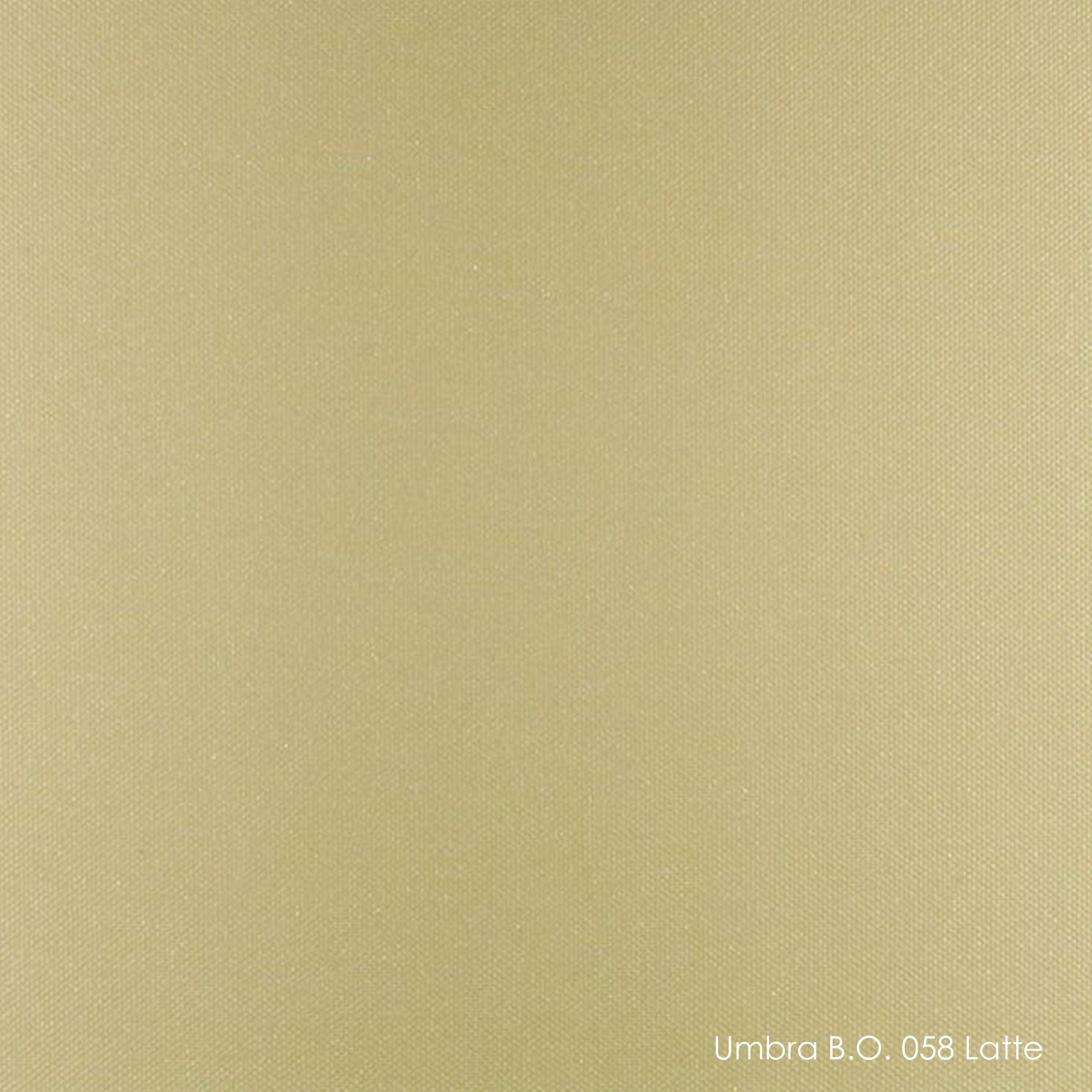 Тканевые ролеты закрытого типа Besta Uni 302