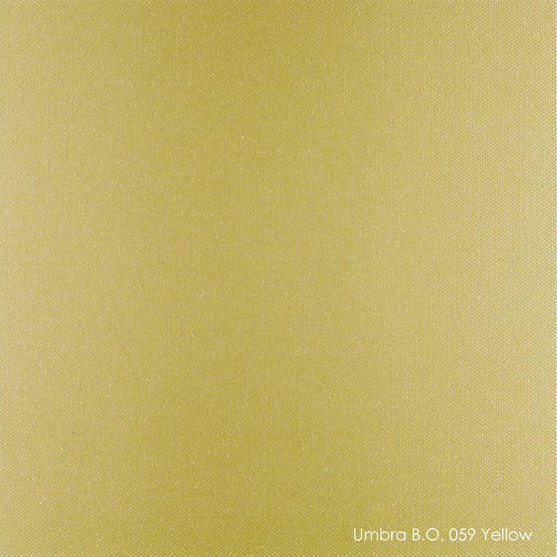 Тканевые ролеты закрытого типа Besta Uni 303