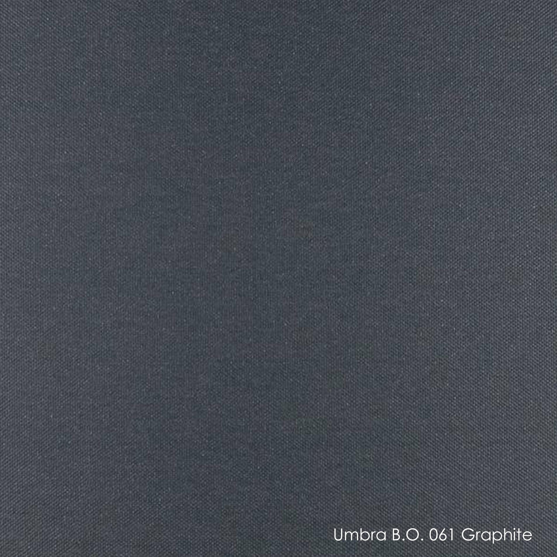 Тканевые ролеты закрытого типа Besta Uni 305
