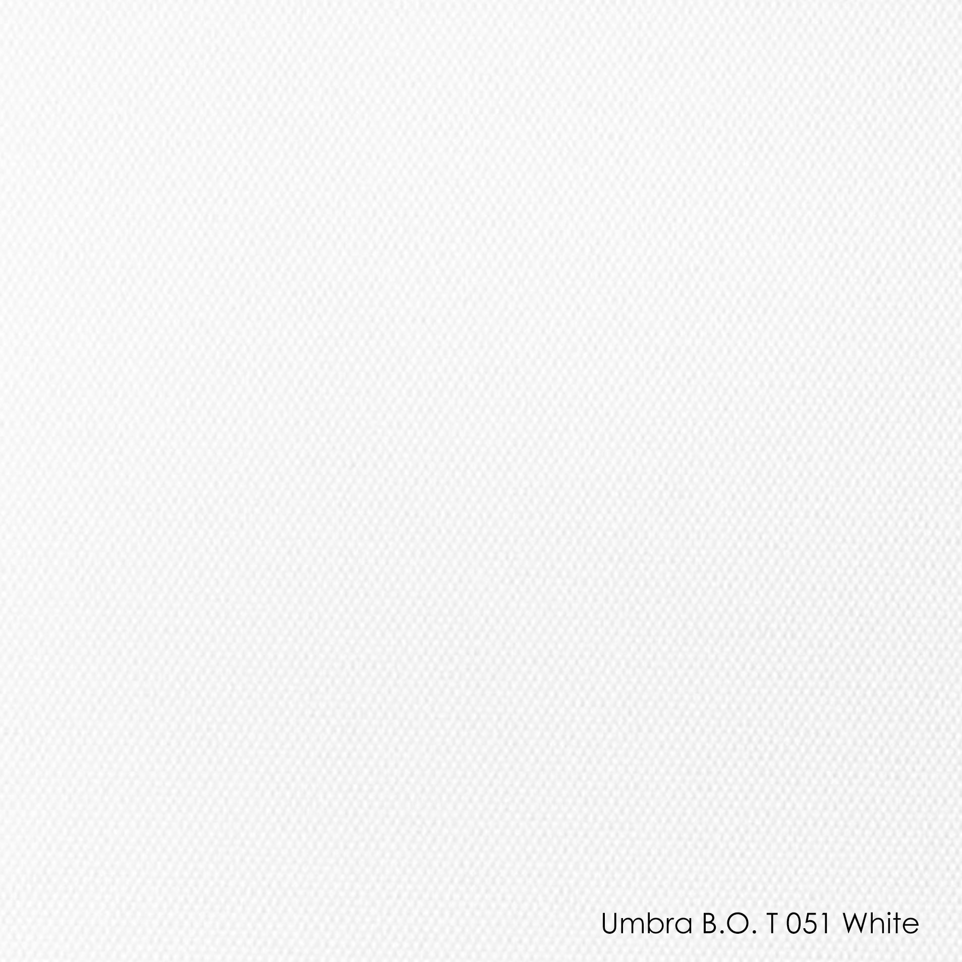 Тканевые ролеты закрытого типа Besta Uni 297