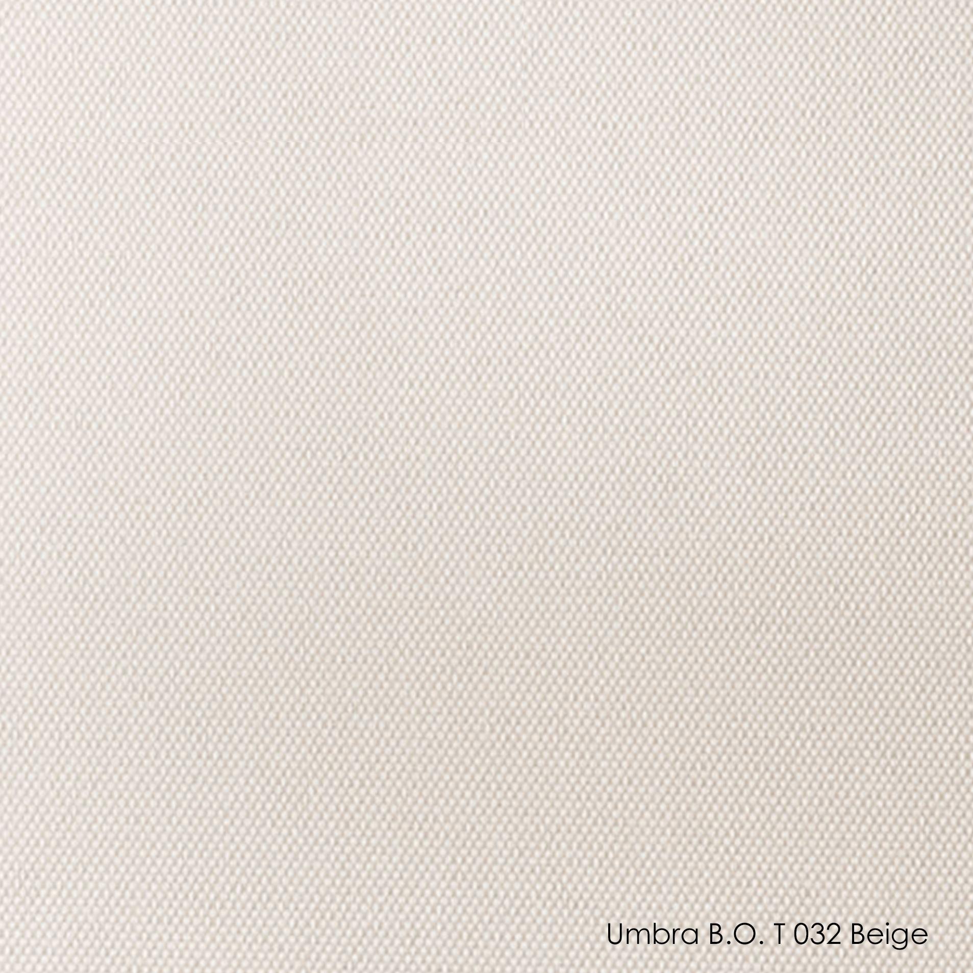 Тканевые ролеты закрытого типа Besta Uni 307