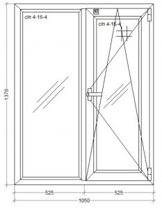 окно WDS 400 1050 x 1370 1