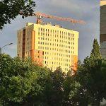 Установка пластиковых окон Харьков 11