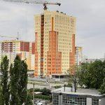 Установка пластиковых окон Харьков 10