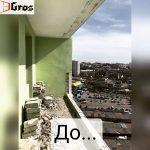 Установка пластиковых окон Харьков 30