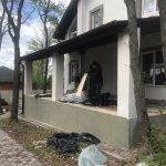 Установка пластиковых окон Харьков 62