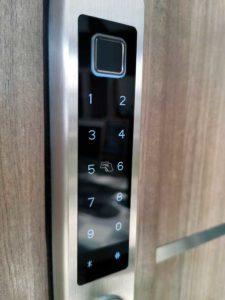 Биометрические-двери1_768