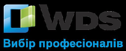 logo-WDS-kharkov