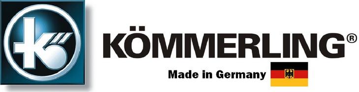 logotip_kommerling_kharkov