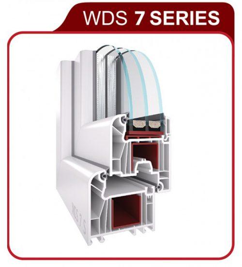 WDS 7-series