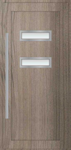 Двери AntikH05